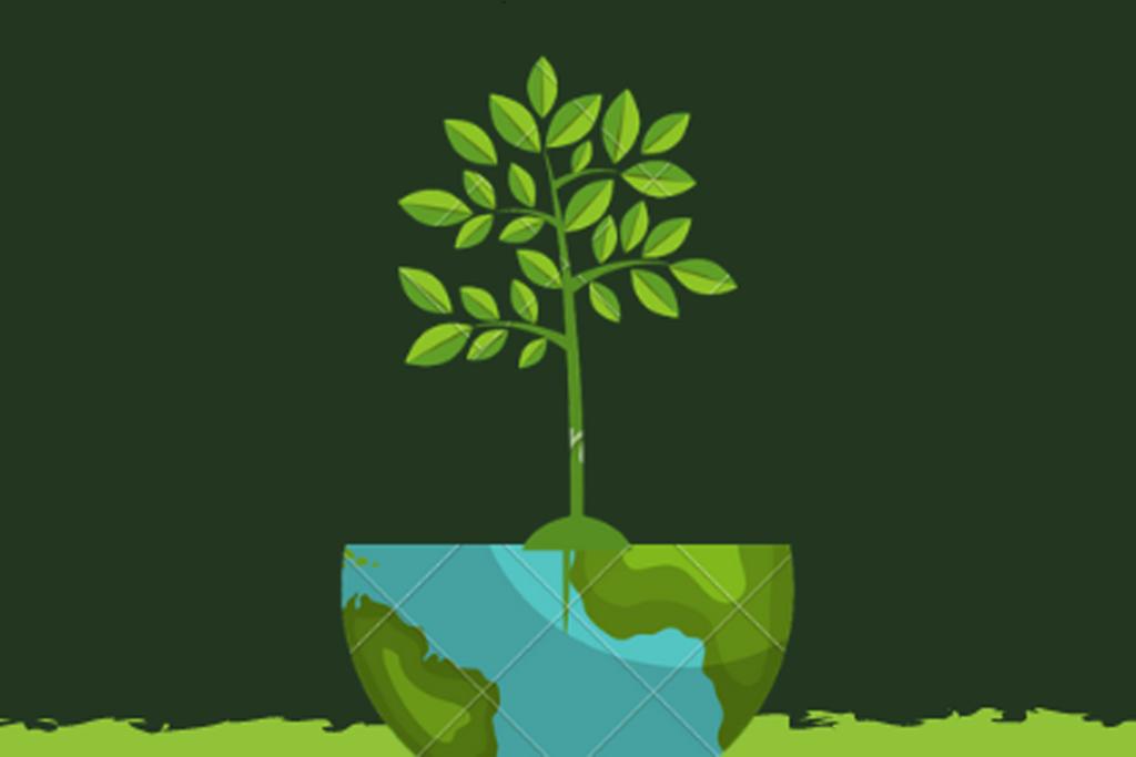 , SzemlÉlet fenntarthatósági csoport